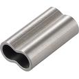 Ferrule (Stainless Steel)