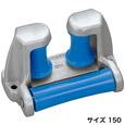3-Way Roller (Aluminium)