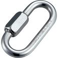 Quick Link (Steel)