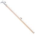 Rope Cutter Sickle 1500L