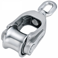 Hanging Roller Type PB (with Stainless Bearing)
