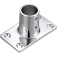 Pipe Joint (Straight Base)