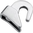 Handrail Hook