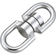 Swivel with Bearing