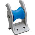 Anchor Roller (Aluminum)
