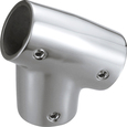 Pipe Joint (Angle Tee)