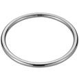 Pressed Flat Ring