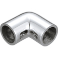 Pipe Joint (Elbow)