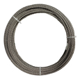 Stainless Steel Wire Rope Consists of Strands: 7x7 /10m~200m / SUS304