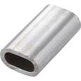 Ferrule (Aluminum)