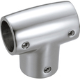 Pipe Joint (Tee)