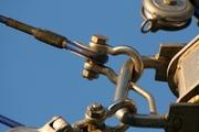 連結金具 シャックル 使用例