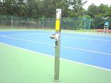 テニスポスト 納入実績2
