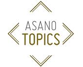 topics (2).png