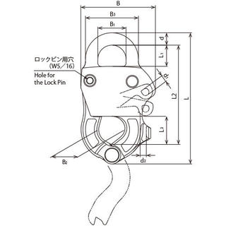 AutoShackle_T_2_Zu1.jpg