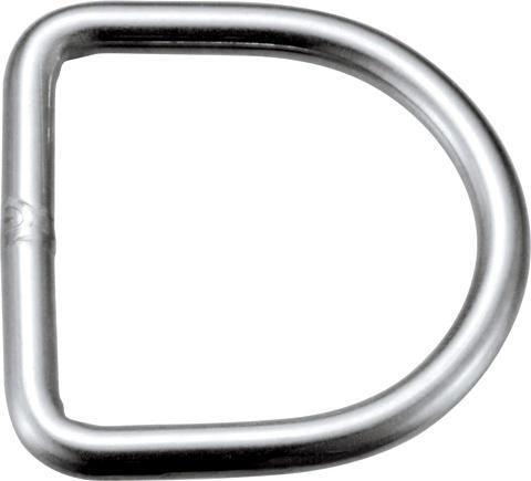 D-Ring_Welded.jpgのサムネイル画像