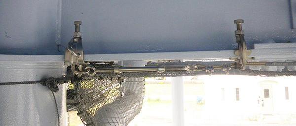 クランプ実績1-2のコピー.jpgのサムネイル画像