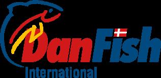 danfish-logo.png