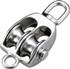 <サイズ追加>滑車金具:AKブロックS型