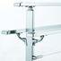 角パイプ手摺・AR−Kに、<支柱高さ1,100mmモデル>が新登場!