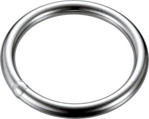 Round_Ring__Welded.jpg