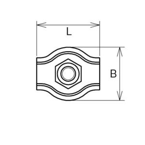 Wire_Rope_Clip_Single_z1_l.jpg