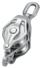 【新製品】AKブロックPB型2車 発売のご案内